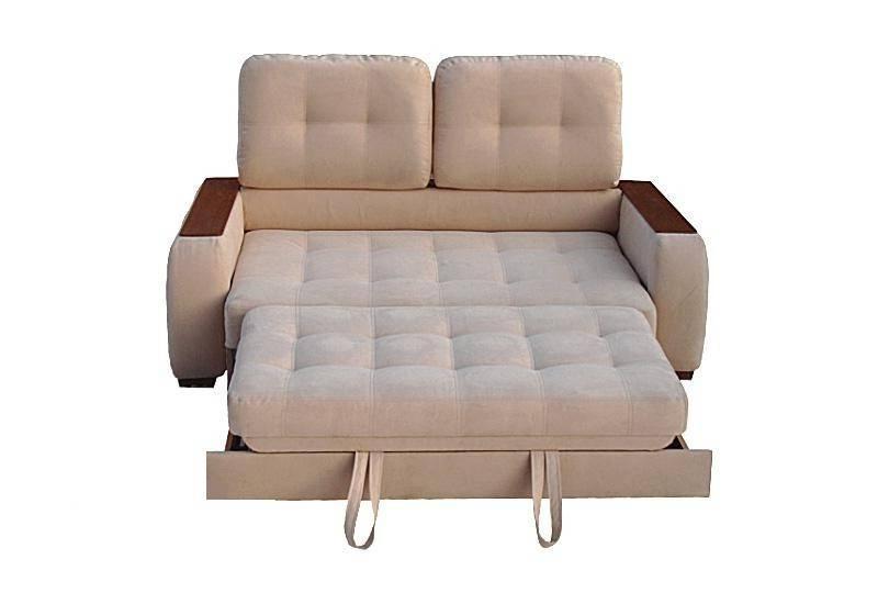 Размеры угловых диванов 61 фото большие маленькие и небольшие мини-диваны компактных размеров