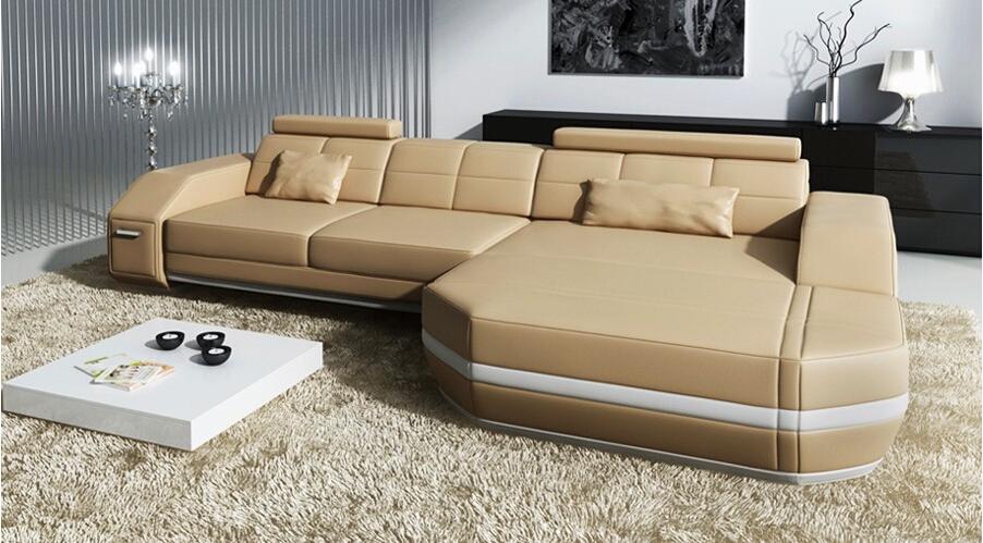 крыму фото самых красивых угловых диванов гранитной полкой