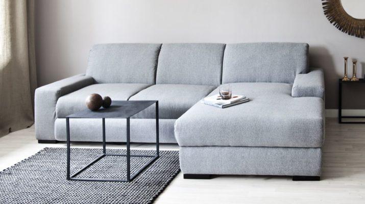 Сборка дивана-кровати своими руками