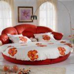 Постельное белье на диван