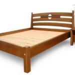 Цены на кровати