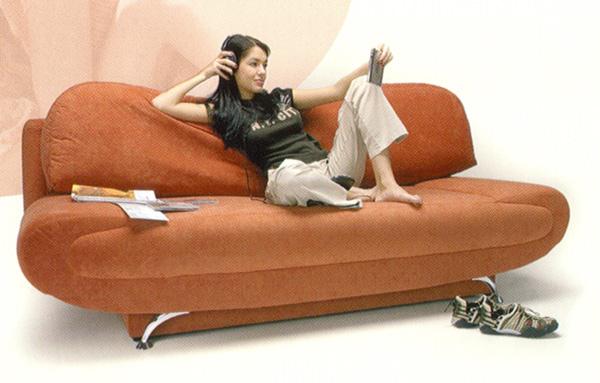 Подбор диванов