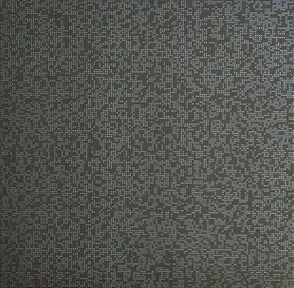 плитка токио сокол спб