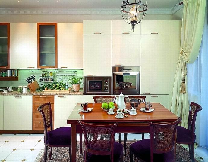 летом фен шуй на кухне в картинках вид товара может