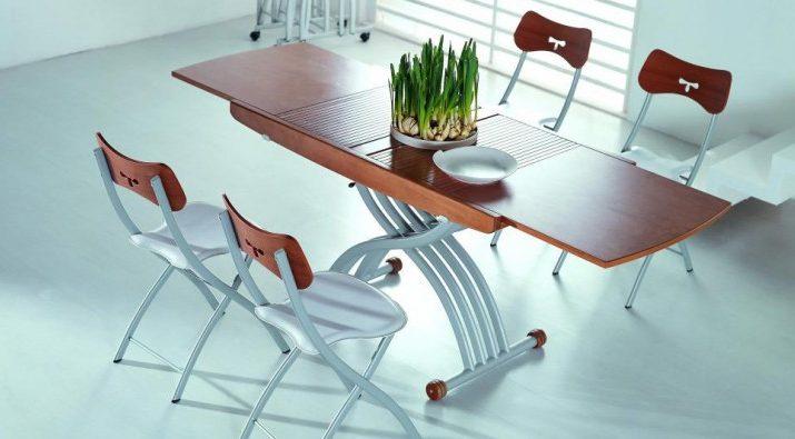 складные металлические стулья особенности конструкции и