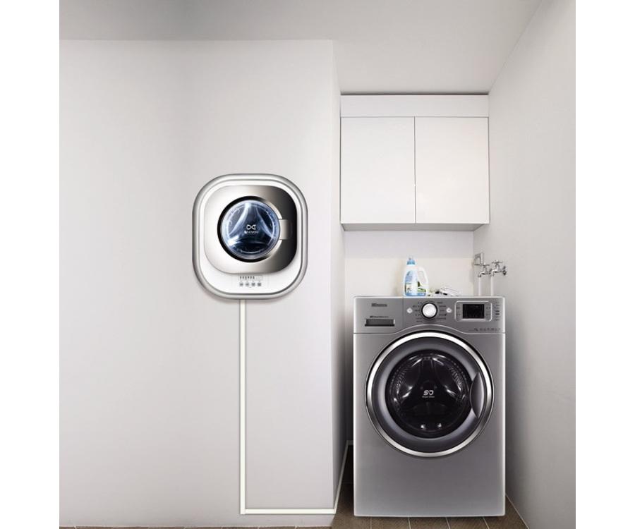 стиральные машины маленького размера автомат завтрак подают