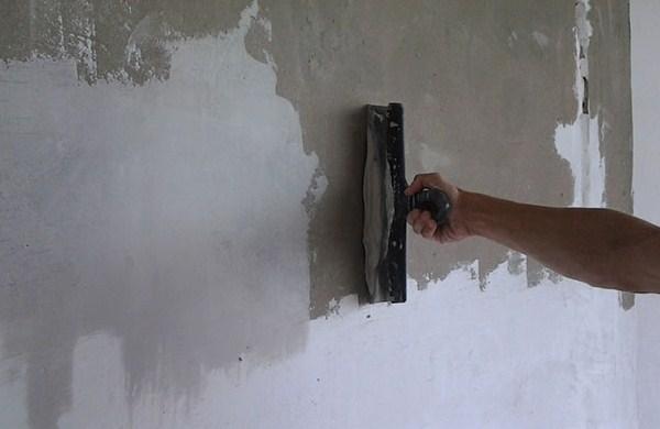 Предчистовой ремонт в новостройке что входит
