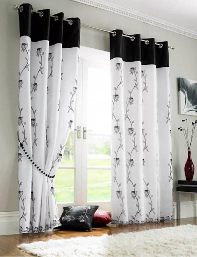 покупкой любого гардины и шторы для зала фото мультипликации