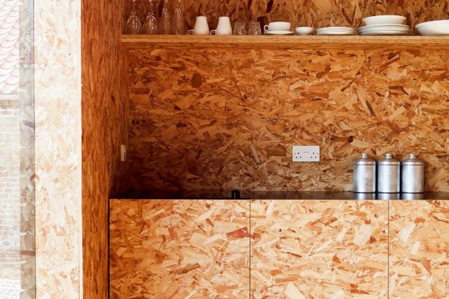 продаже домов плита осб для стен фото макро
