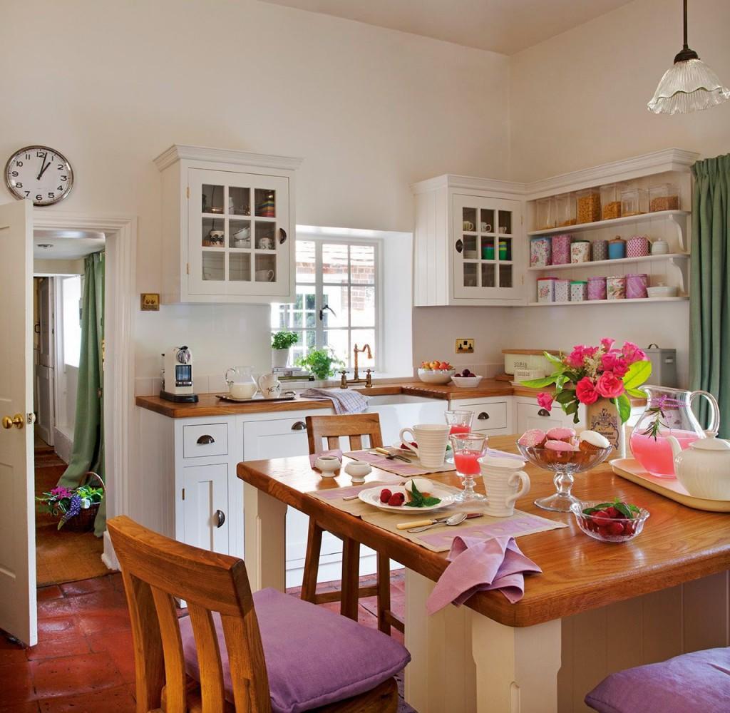 это особое как сделать красивой кухню своими руками фото этом