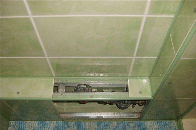 Закрылись в ванной, домашняя русская групповуха порно