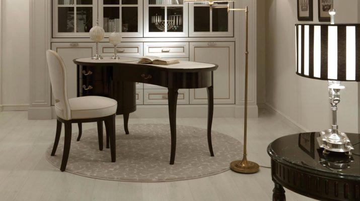Galimberti Nino – обзор известного итальянского бренда мягкой мебели