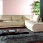 Как выбрать хороший и практичный диван