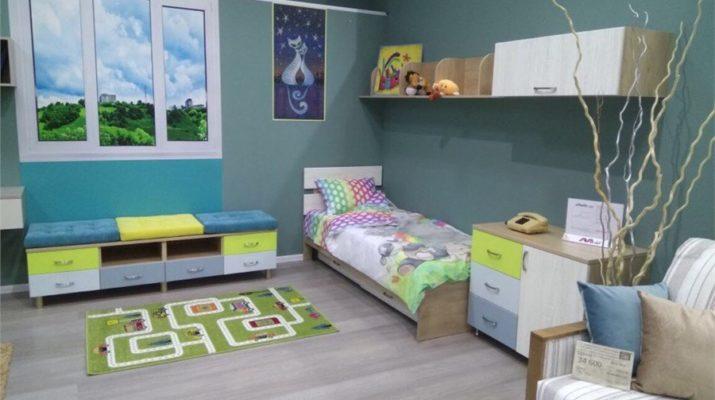 Какая мебель и мелочи обустройства могут испортить ваш дом