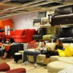 Плюсы и минусы мебельного тура в Китай