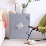 Как правильно выбрать сейф для квартиры