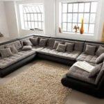 4 важных правила выбора современного дивана