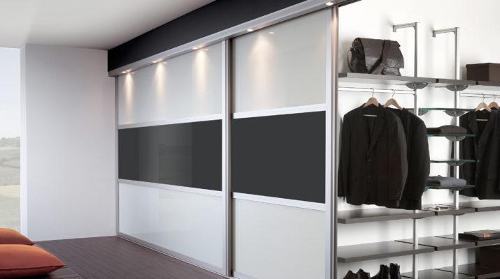 Что влияет на качество шкафа