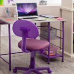 Как выбрать школьное кресло в детскую