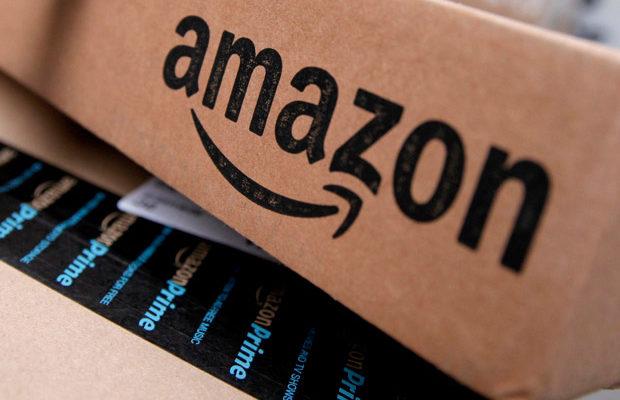 Советы, как выгодно проводить покупки на Амазон