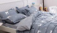 Комфорт и безопасность современного дома: почему важно покупать качественное постельное