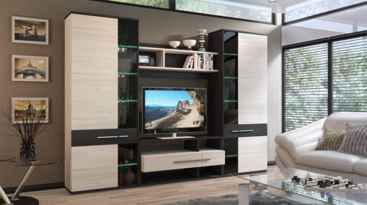 Почему некоторые разновидности мебели лучше не покупать в салонах