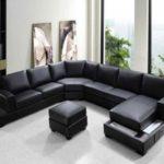 Самые популярные виды диванов