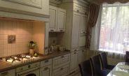 Основные правила дизайна классической кухни