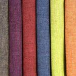 Как правильно выбрать мебельные ткани