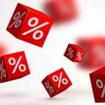 Основные формы кредитов