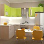 Стоит ли покупать мебель в кредит