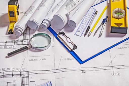 Зачем нужна строительная экспертиза и как ее проводят