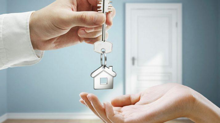 5 типичных ошибок во время покупки квартиры