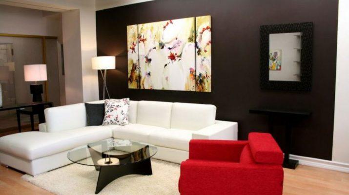 Топ-5 советов, какую мебель выбрать в гостиную