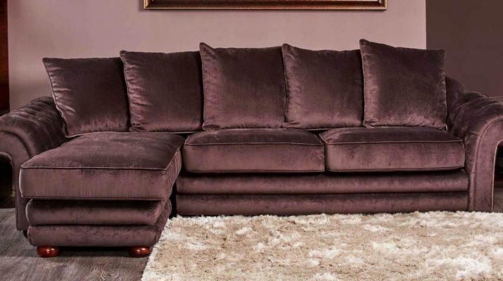 Как выбрать диван премиум класса и не пожалеть