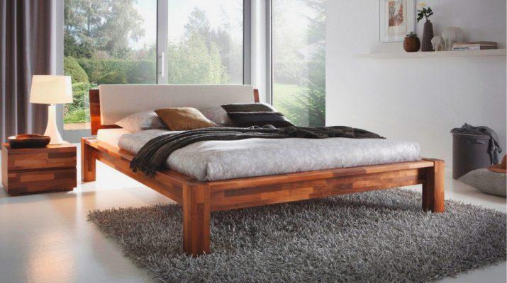 3 важных правила, позволяющие проверить качество кровати