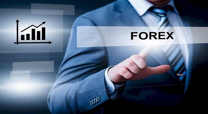 Перспективы сотрудничества с брокером ForexClub