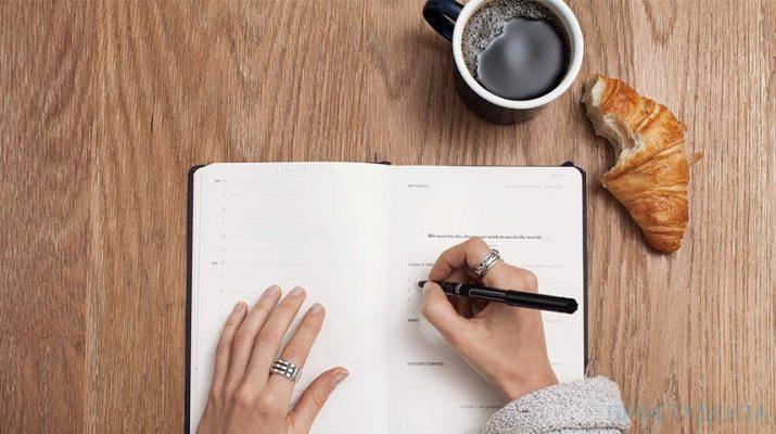 4 совета, как написать диплом самостоятельно