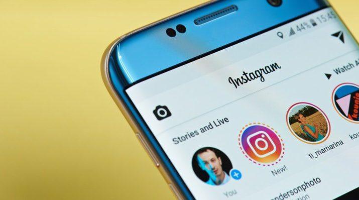 Как сделать много просмотров в Инстаграме в сторис и видео