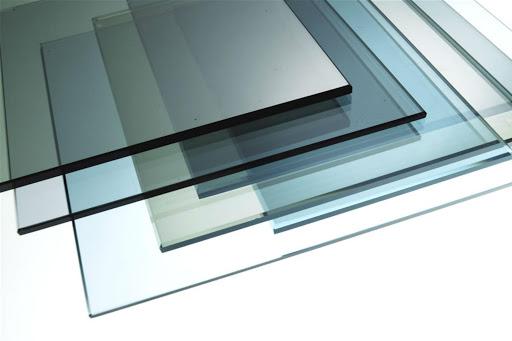 Особенности полированного стекла