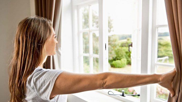 Важные советы по выбору пластиковых окон