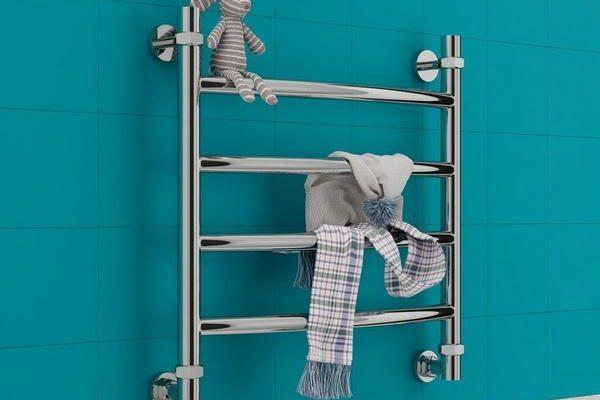Правильно выбираем полотенцесушитель для квартиры и частного дома