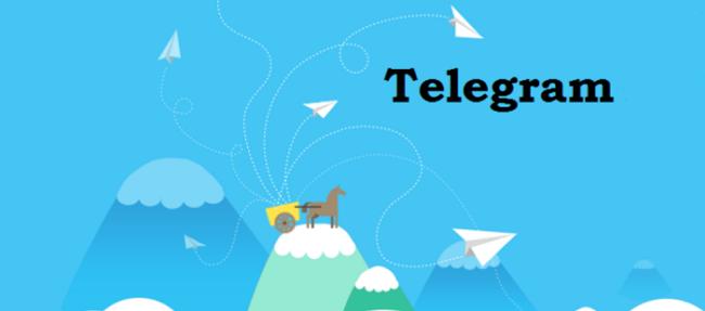 Как набрать первых подписчиков в Телеграм безопасным способом