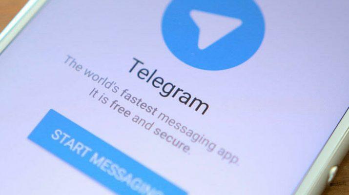 Сколько стоит подписчик в Телеграмме – разбор цен