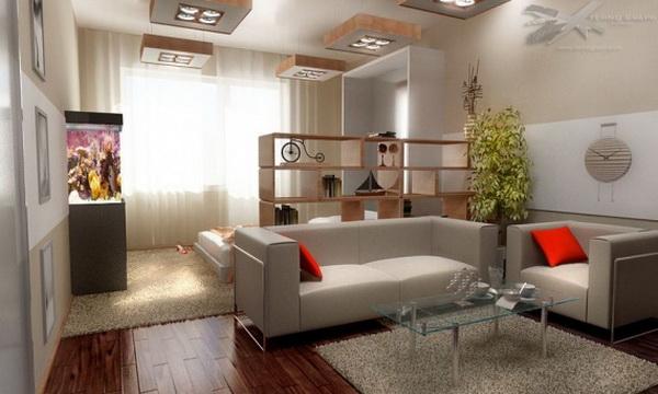 Важные правила выбора мебели для спальни
