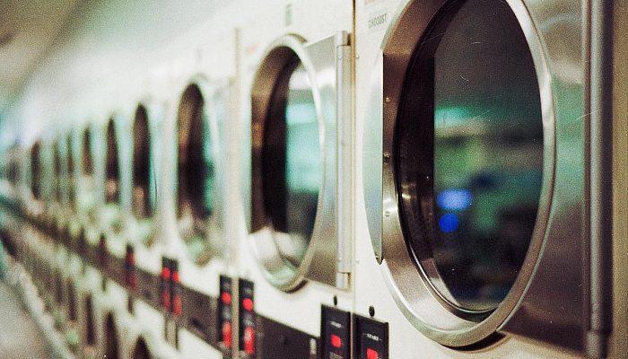 Профессиональная химчистка одежды – забота о вашей одежде