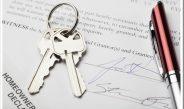 Аренда квартиры на длительный срок: что важно учесть