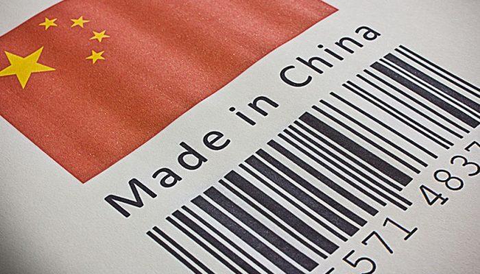 Особенности сотрудничества с китайскими компаниями