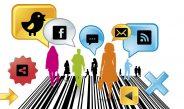 Почему не стоит бояться создавать свои социальные сети?