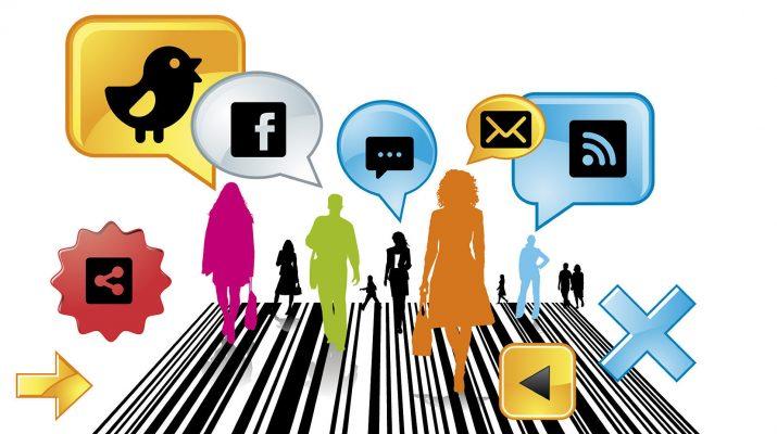 Почему не стоит бояться создавать свои социальные сети